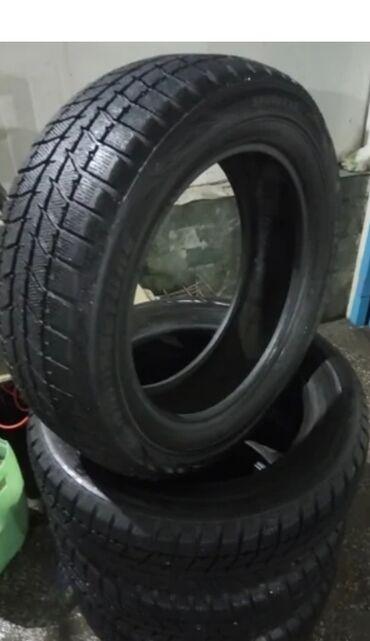купить диски на 15 бу в Кыргызстан: Куплю Куплю шину БУ или новые . вотсап
