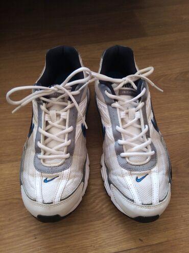 Nike Intinator br.45 pozvati na viber ili običan poziv za više slika