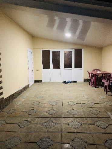 Daşınmaz əmlak Zaqatalada: Satış Evlər mülkiyyətçidən: 100 kv. m, 6 otaqlı