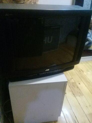 grundig televizor - Azərbaycan: Televizor