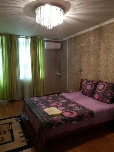 Аренда Дома Посуточно : 1 комната в Кант - фото 3