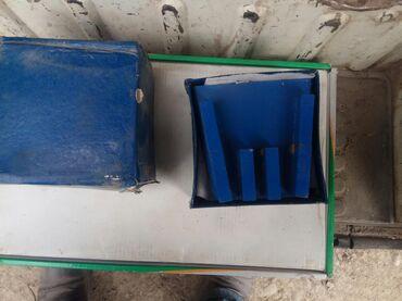 Другие инструменты - Сокулук: Щлифовальные алмазные губки