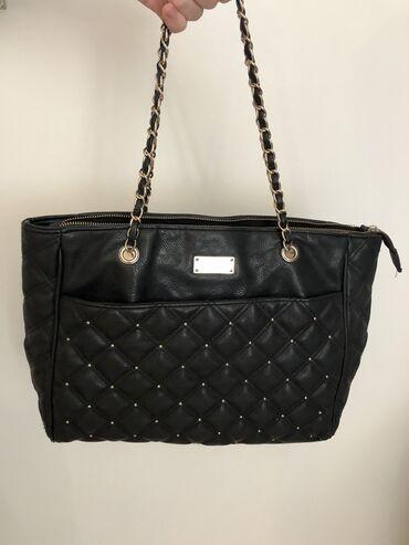 9285 oglasa: Zenska torba