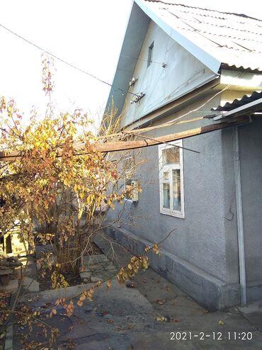Продажа домов 65 кв. м, 4 комнаты, Старый ремонт