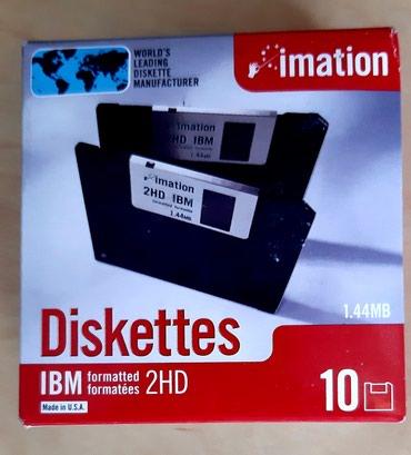 - Azərbaycan: Floppy disket, sintezator diski, flopi disk, yamaha psr 550 yamaha