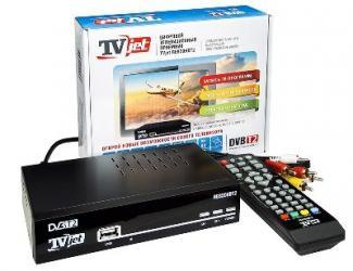как установить санарип тв в Кыргызстан: Санарип ТВ - цифровое, эфирное телевидение DVB-T2. Установка