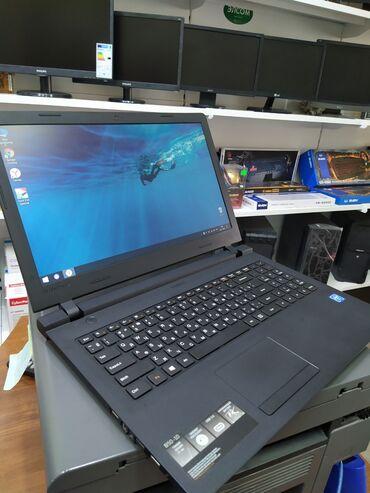 повседневное платье из бархата в Кыргызстан: Продаю отличный ноутбук состояние нового N2940 4/500. Батарею
