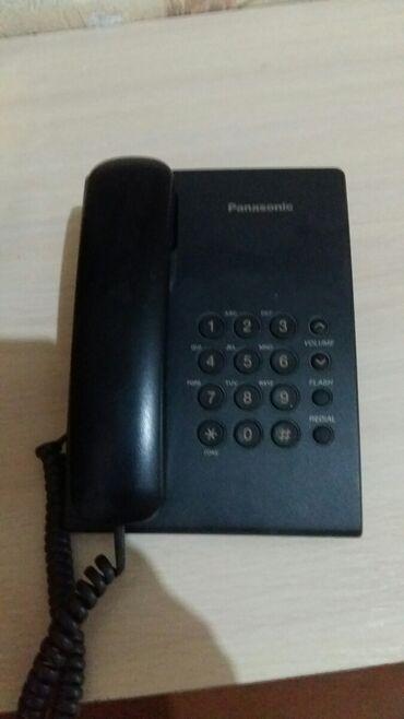 Продаю домашний телефонный аппарат.Сост хор.для дома и офиса.эне сай