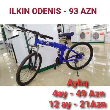 Ilkin odenis 93 Azn Ayliq 4 ay ( 49 AZN )AYLIQ 12 AY ( 21 AZN )1)