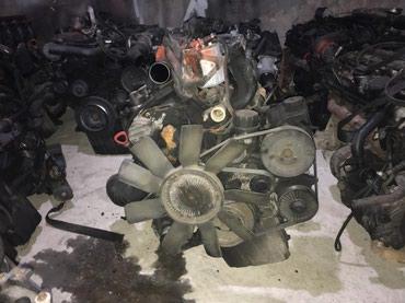 CDI двигателя 2.2 2.7  в Лебединовка