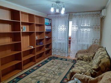 Сдаеться 3 комнатная квартира8 микрорайон выход на советскую -Данецк