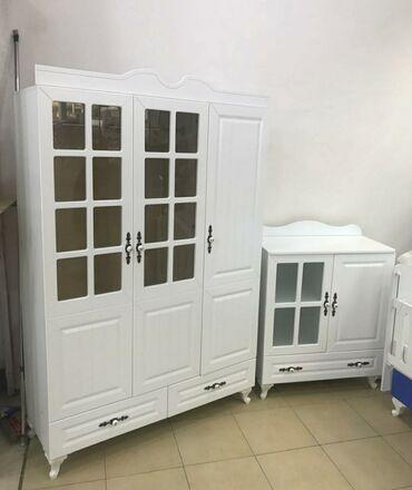anbar - Azərbaycan: Uşaq desti usaq mebeli orginal. fabrik istehsali mebellerin anbar