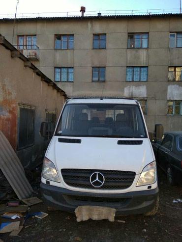 Продаю Мерседес RX 2009 состояние отлиичное в Лебединовка