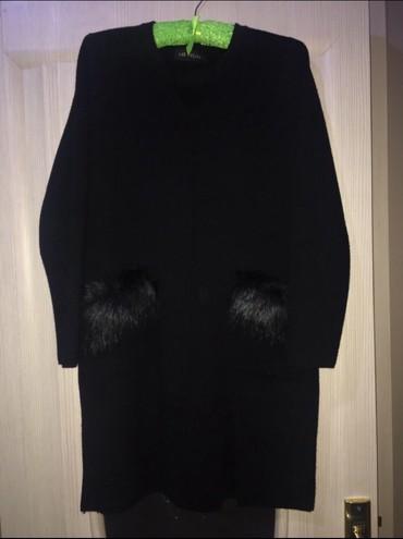 Lasin - Azərbaycan: Dress İşgüzar 0101 Brand L