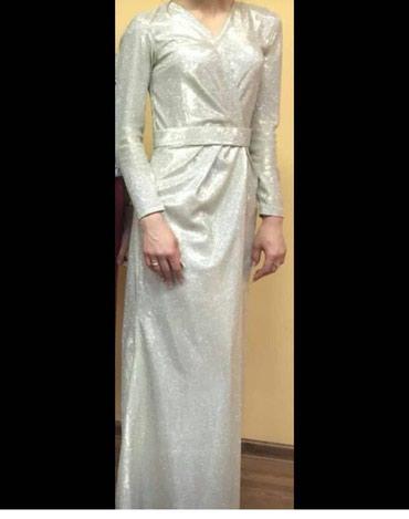 Bakı şəhərində Вечернее платье , одела 1 раз .
