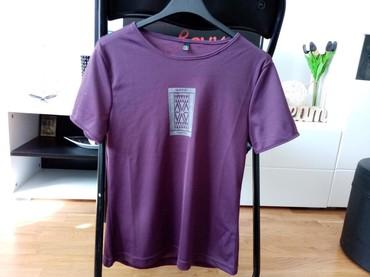 Majica Nova, s velicina - Novi Pazar