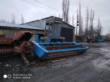 ЭШКА 301 состояние хорошее город Кара-Балта Азирет в Кара-Балта