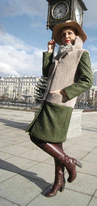 женские бесшовные бюстгальтеры в Азербайджан: Женское пальто Новинки!! Шикарные модели! Размеры уточняйте!