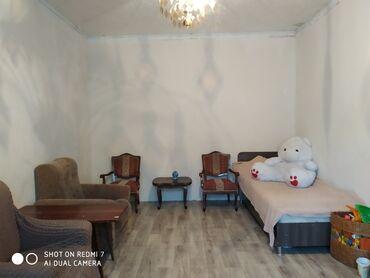 квартиры в аламедин 1 снять in Кыргызстан | ПОСУТОЧНАЯ АРЕНДА КВАРТИР: Индивидуалка, 2 комнаты, 44 кв. м Бронированные двери, Без мебели, Совмещенный санузел