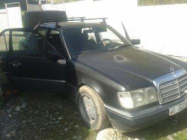 Mercedes-Benz 230 1990 в Сокулук