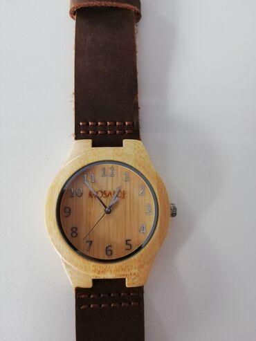 Ostalo | Raca Kragujevacka: MOSAIQE sat Original sat U odličnom stanju, nikada nije nošen