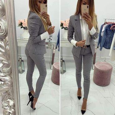 Termo pantalone - Srbija: Komlet,uni velicina,cena 2700 din,novoMozete mi pisati na viber Robu