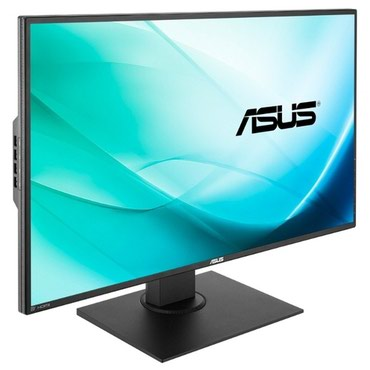 Продаю монитор Asus pb238q в Кызыл-Кия