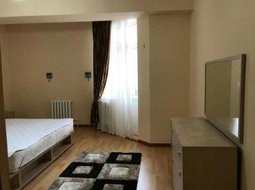 Сдаю  гостиницу  на длительный срок. в Бишкек