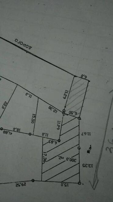 Продам 4 соток Для строительства от собственника