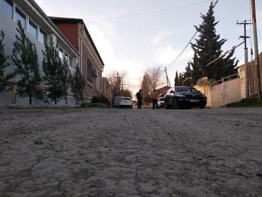 masazir - Azərbaycan: Satış Ev 150 kv. m, 5 otaqlı