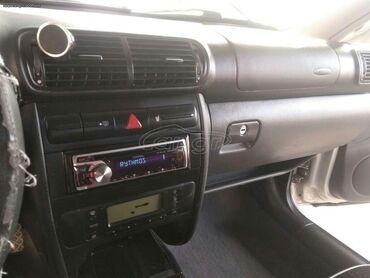 Seat Toledo 1.6 l. 2000 | 183000 km