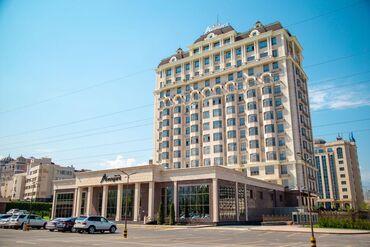 жилой комплекс малина бишкек в Кыргызстан: Продается квартира:Элитка, Магистраль, 4 комнаты, 250 кв. м