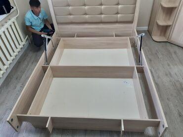 мастер по сборке мебели в Кыргызстан: Сборка и разборка мебели Сборка и разборка мебели Сборка и разборка