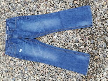 Maskirne pantalone muske - Srbija: Pantalone markirane muske