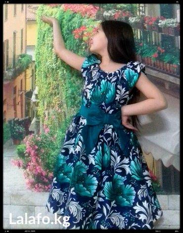 Платье на прокат, сдаю в аренду , в Бишкек