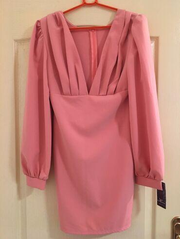 1634 oglasa | HALJINE: NOVA haljina,univerzalna velicina