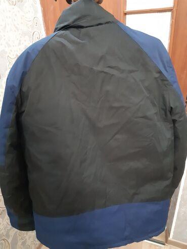 Срочно.срочно продаються мужской куртка.почьти новые 2 раза одевали