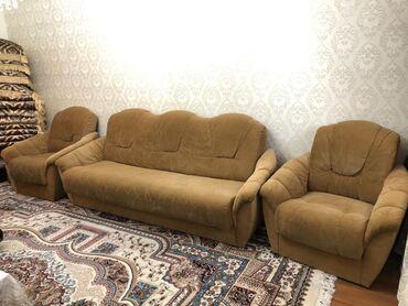 бурение скважин бишкек цены в Кыргызстан: Продаю мебель (договоримся насчёт цены)