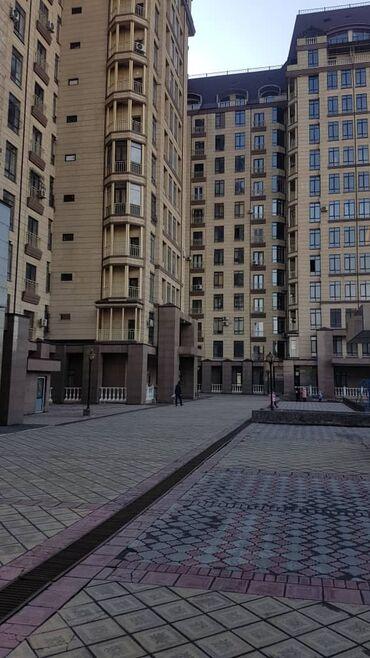 Продается квартира: 4 комнаты, 141 кв. м