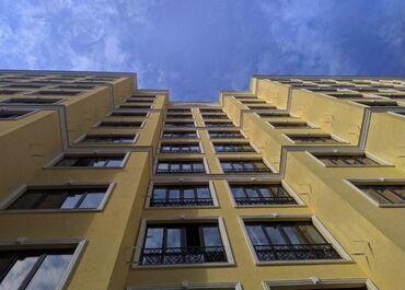 Продается квартира: Джал, 1 комната, 72 кв. м