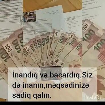 iw elani 2018 - Azərbaycan: Şəbəkə marketinqi məsləhətçisi. İstənilən yaş. Natamam iş günü