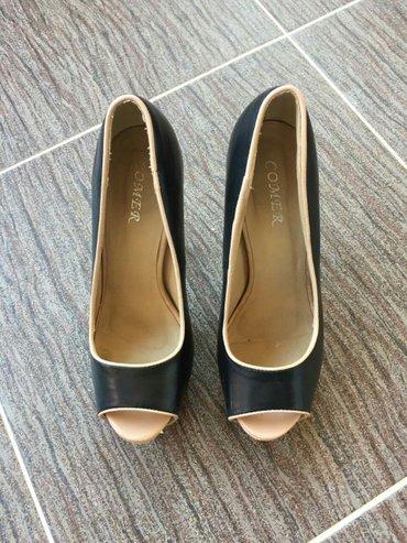 Cipele sa visokom štiklom 39 br - Novi Pazar