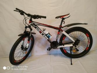 Продаю Скоростной Велосипед 21 рама 29 в Бишкек