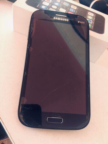 Samsung gt i9300 цена - Кыргызстан: Samsung gt -i9082 Нужен ремон или на запчасти  Чувствительность слабый