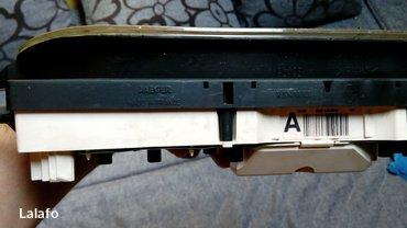 Potpuno ispravna instrument tabla za renault megane 1. (1. 6 benz) 199 - Krusevac