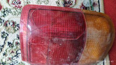 шредеры 130 компактные в Кыргызстан: Surf 130 / Сурф сюрф 130 задний поворотники