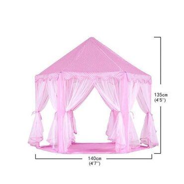 Домик палатка для детей 380 сомон