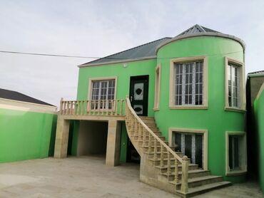 зарядка iphone 6 в Азербайджан: Продам Дом 140 кв. м, 6 комнат
