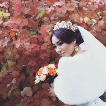 Фотограф на свадьбу в бишкеке видеооператор WhatsApp в Бишкек