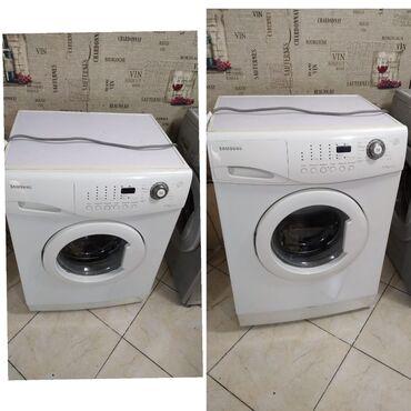 Avtomat Washing Machine 5 kq